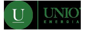 Unio Energía