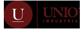 Unio Industria