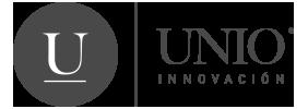 Unio Innovación